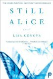 (Still Alice) By Genova, Lisa (Author) Paperback on 06-Jan-2009