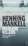 Faceless Killers (Kurt Wallander Mystery)