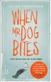 When Mr Dog Bites