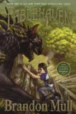 Fablehaven (Fablehaven (Pb))