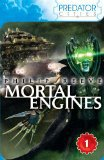 Mortal Engines (Predator Cities)