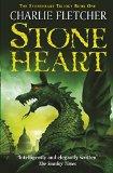 Stoneheart: 1: Stoneheart