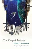 The Carpet Makers (Orson Scott Card Present's)