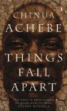 Things Fall Apart (Pocket Penguin Classics)