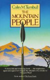 Mountain People