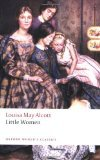 Little Women (Oxford World's Classics)