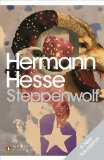 Steppenwolf (Penguin Translated Texts)