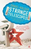 Strange Telescopes