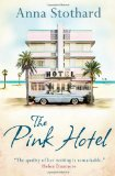 The Pink Hotel