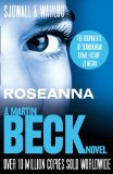 Roseanna (The Martin Beck series)